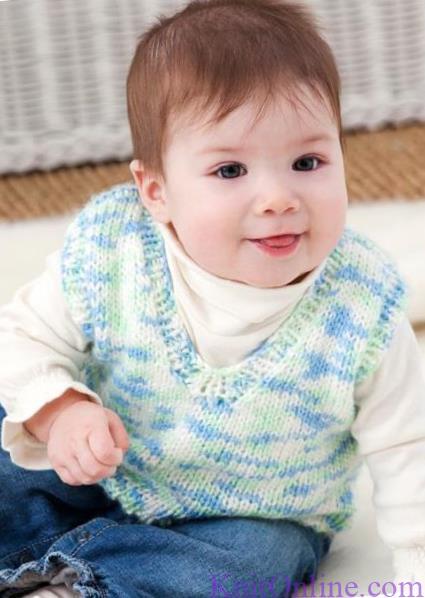 мальчику 1 год и 11 месяцев